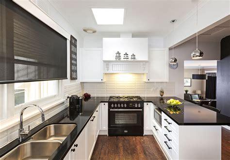 Kitchen Design Blackburn   Prestige Kitchens Melbourne