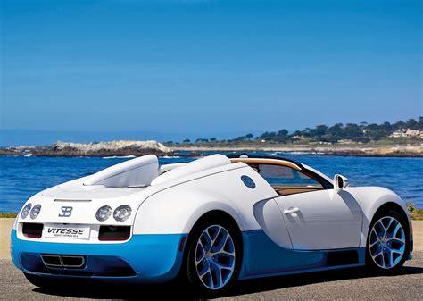 8 miles per gallon or 6.8 kmpl; BUGATTI Veyron Grand Sport Vitesse specs - 2012, 2013, 2014, 2015 - autoevolution