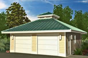 photo of southern living garage plans ideas donn southern living garage plans 8x10x12x14x16x18x20x22x24