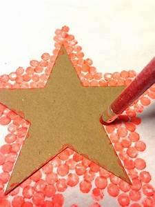 Weihnachtskarten Basteln Grundschule : die besten 25 weihnachtskarten drucken ideen auf ~ Orissabook.com Haus und Dekorationen
