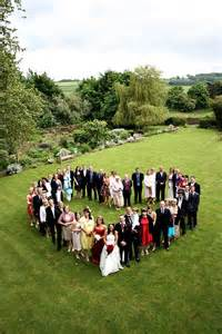 mariage original photo mariage original archives detendance boutik vente d 39 articles de decoration de mariage