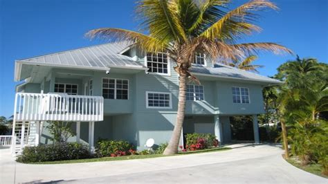 key west style homes home design ideas west indies style homes key west style homes
