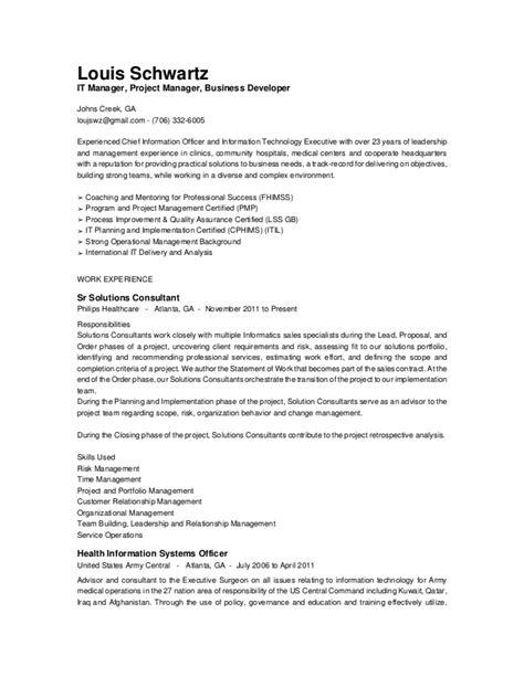 Listing Pmp Certification On Resume by Pmp Resume Ideas Essays In Humanism Albert Einstein