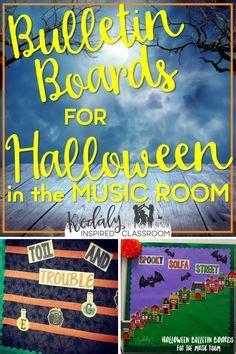 halloween inspiration images halloween