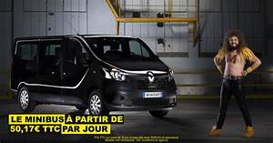 Location Voiture Trappes : mingat location voiture v hicule utilitaire minibus prestige ~ Medecine-chirurgie-esthetiques.com Avis de Voitures