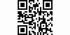 Mysql Chart Cómo Generar Un Código Qr Con Php Utilizando La Api De