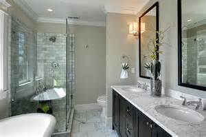 bathroom design trends 2013 bathroom decorating ideas pictures for 2013 trends best home gallery interior home decor