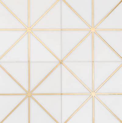 carlyle  ellington collection white stone tile