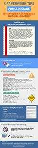 10 Best Social Work Documentation Images On Pinterest