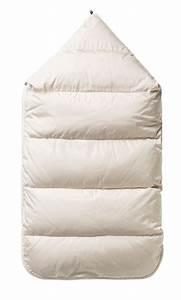 Schlafsack Für Baby : il gufo daunen schlafsack f r babys in beige exklusive designermode und markenschuhe f r kinder ~ Markanthonyermac.com Haus und Dekorationen