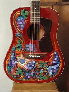 25 best Musical Instrument Sculptures images on Pinterest ...