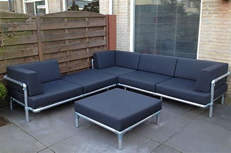 furniture table ls steigerbuis sofa set zooff nl