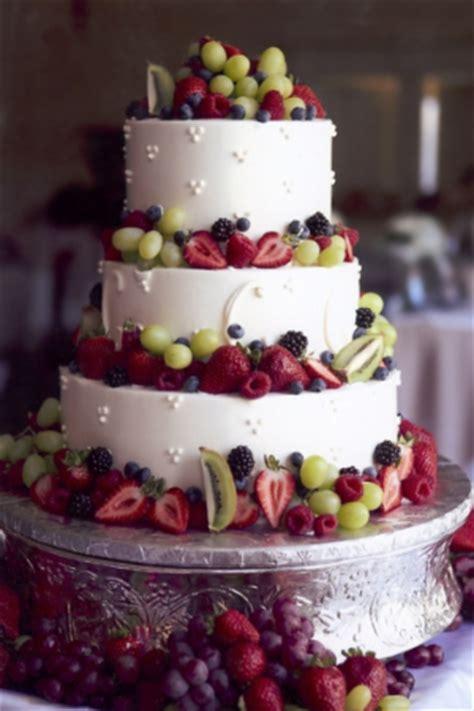freeport bakery wedding cake fillings freeport bakery