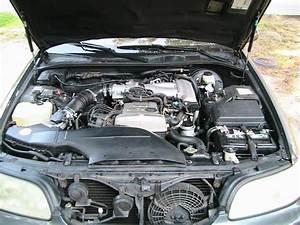 Sc No Res 1993 Lexus Gs 300 All Records  U0026 Carfax Starts