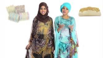 wedding clothes shop somali clothing online