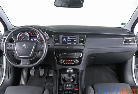peugeot 508 interior the gallery for gt peugeot 508 interior