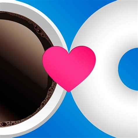 With above industry average for educated members, coffeemeetsbagel is turning the online dating scene on its head! Mobile apps make dating a snap - NY Daily News