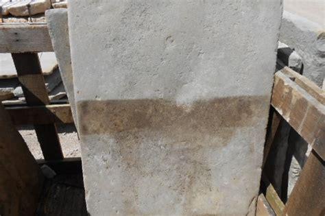 Pavimenti In Pietra Arenaria by Recuperando Brick And Pavimentazioni Interne In