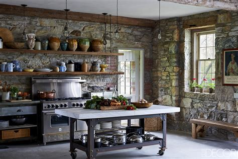 small rustic kitchen ideas kitchen industrial kitchen table rustic kitchen ideas for small industrial style kitchen counter