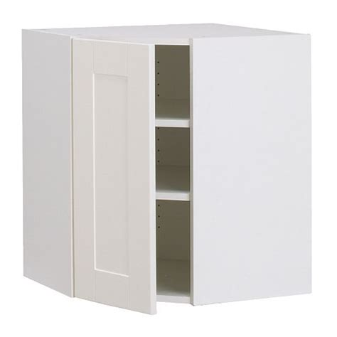 ikea corner wall cabinet corner cabinet ikea the house decorating