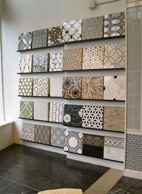 36 best kitchen backsplash ideas images on pinterest