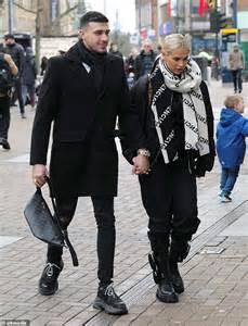 Tommy Fury: Love Island star slammed by viewers over Anton Danyluk betrayal | TV & Radio | Showbiz & TV | Express.co.uk