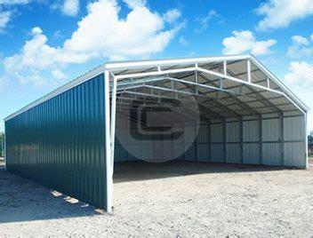 Eagle Car Ports - eagle carports metal carports buildings by eagle carports
