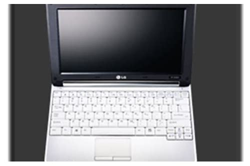 lg t1910 baixar do driver windows 7