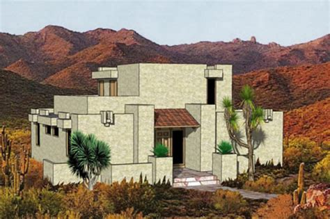 southwestern home designs adobe southwestern style house plan 3 beds 2 00 baths