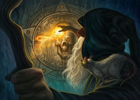 Dispel Magic (spell) - The Authentic D&D Wiki