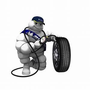 Pression Des Pneus : pression des pneus autocenter de rudder pneus jantes plus pour votre voiture ~ Medecine-chirurgie-esthetiques.com Avis de Voitures