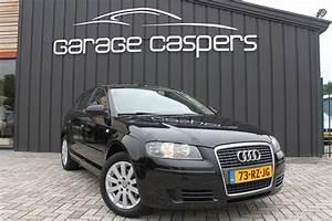 Garage Audi Thionville : garage audi belgique mouscron 23073 garage id es ~ Gottalentnigeria.com Avis de Voitures