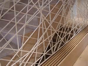absturzsicherung treppe über 1 000 ideen zu absturzsicherung geländer auf