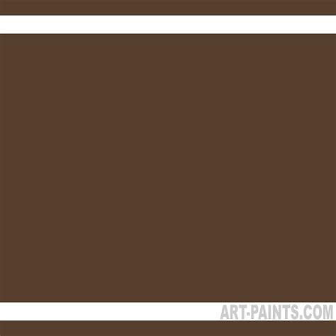 Light Brown Artists Acrylic Paints  Hac308  Light Brown