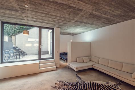 design apartment   rent apartments  luxembourg