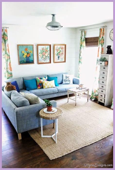 ikea livingroom ikea living room decor 1homedesigns