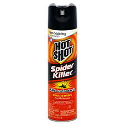 bed bugs spray ortho home defense bed bugs spray reviews