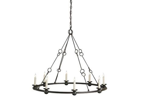 rustic bronze chandelier 17 best lighting and ls images on ceiling 2040