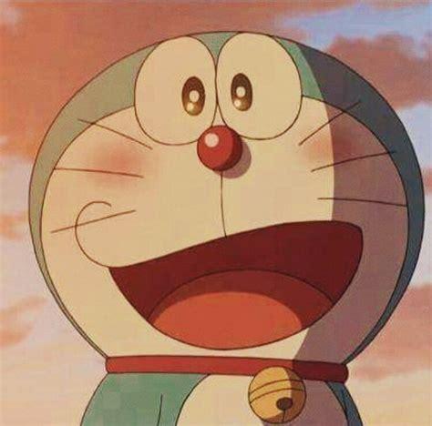 lay follow pi doraemon anime nhat ky nghe thuat