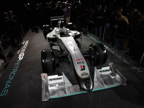 mercedes f1 wallpaper mercedes f1 wallpapers wallpaper cave