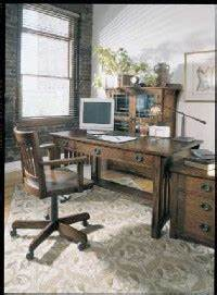 great traditional home office decorating ideas Home Office Decorating Idea: Traditional Home Office ...