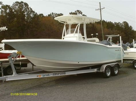 Centre Console Fishing Boat For Sale Uk by The 25 Best Center Console Fishing Boats Ideas On