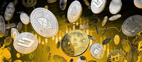 Top 3 Trending Cryptocurrencies Dogecoin, Cardano, Stellar ...