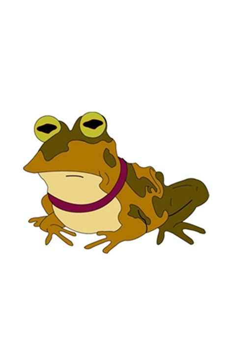 Hypnotoad Wallpaper Animated - hypnotoad wallpaper wallpapersafari