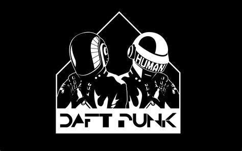最新 Drawing Daft Punk Logo - カランシン