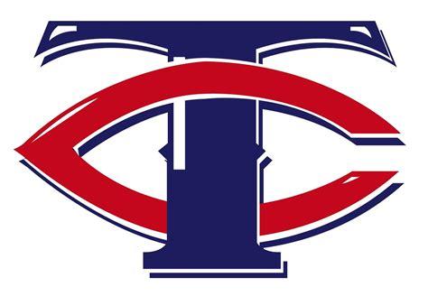 Girls Varsity Basketball - Trinity Christian High School ...