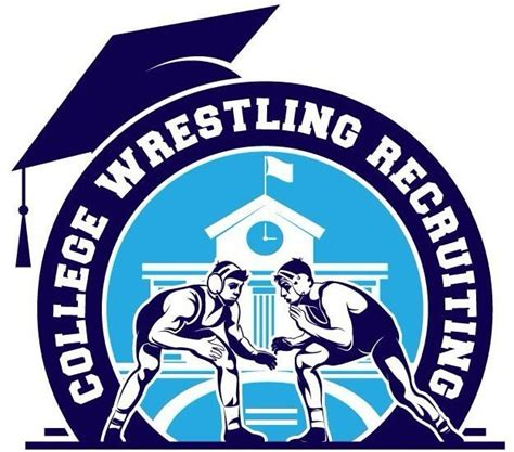 cwr homepage wrestling recruiting