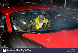 Chris Brown Bugatti Veyron | www.pixshark.com - Images ...