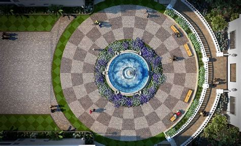 sobha palladian hal stage  bangalore price location