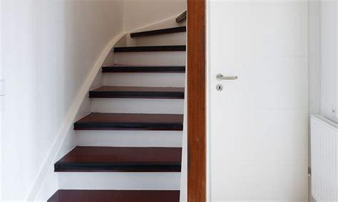 Fenster Und Tuerenbenrather Karree Duesseldorf by Dieterich Karree Einkaufen In D 252 Sseldorf Pempelfort Mit